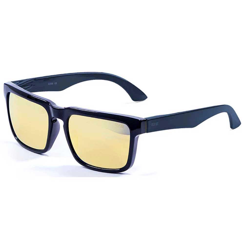 ocean-sunglasses-bomb-one-size-shiny-black-blue-yellow