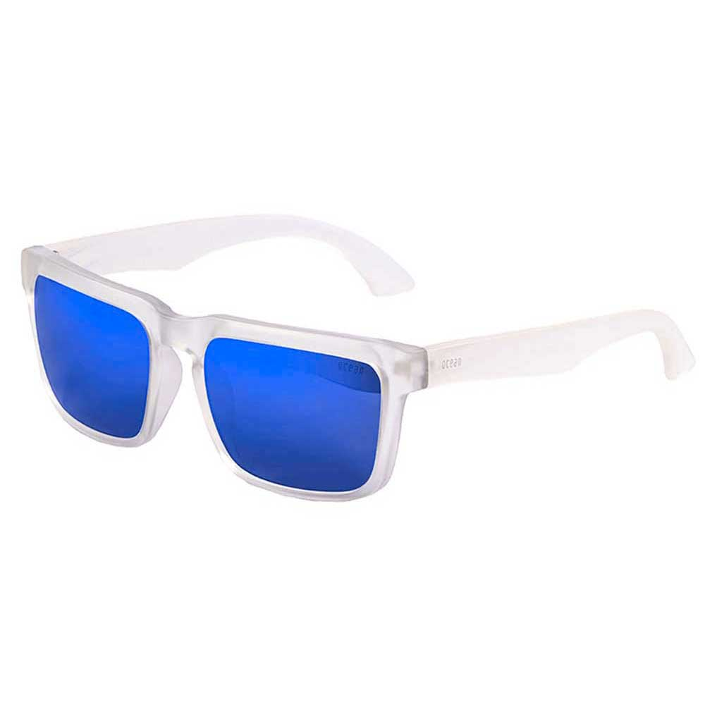 ocean-sunglasses-bomb-one-size-white-transparent