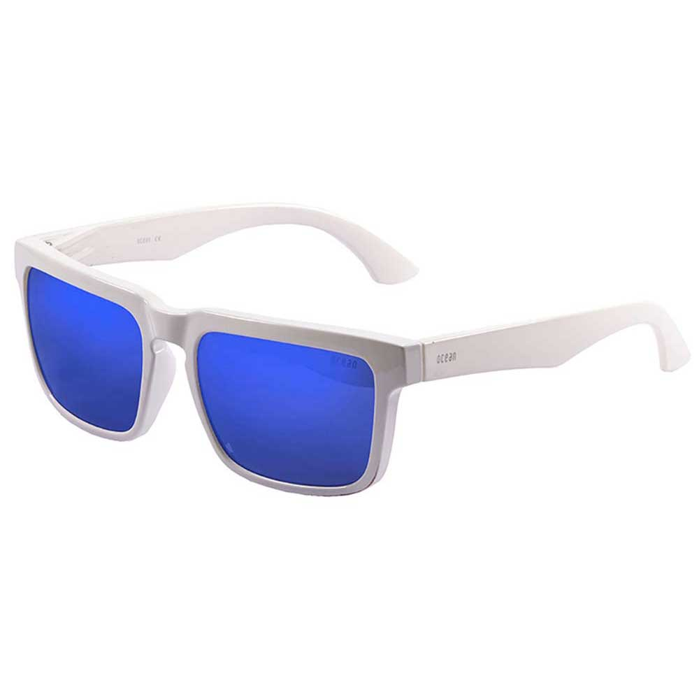 ocean-sunglasses-bomb-one-size-shiny-white