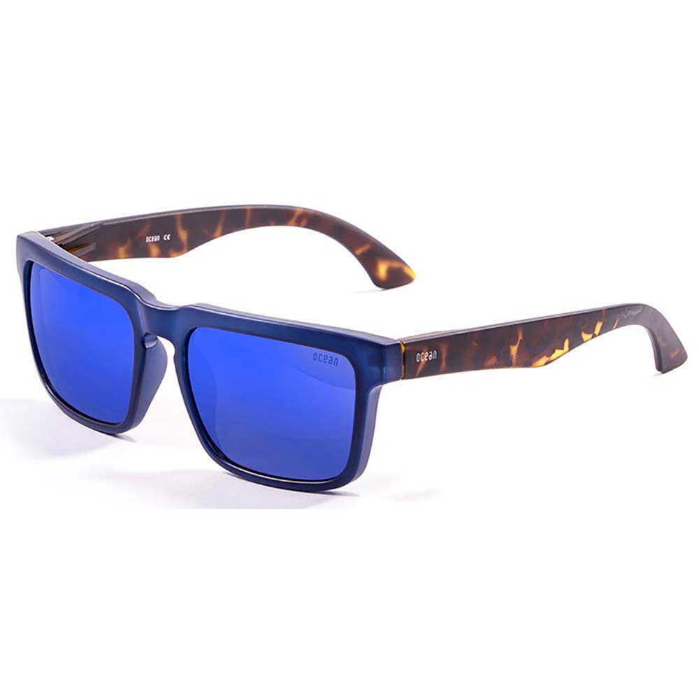 ocean-sunglasses-bomb-one-size-blue-light-frosted
