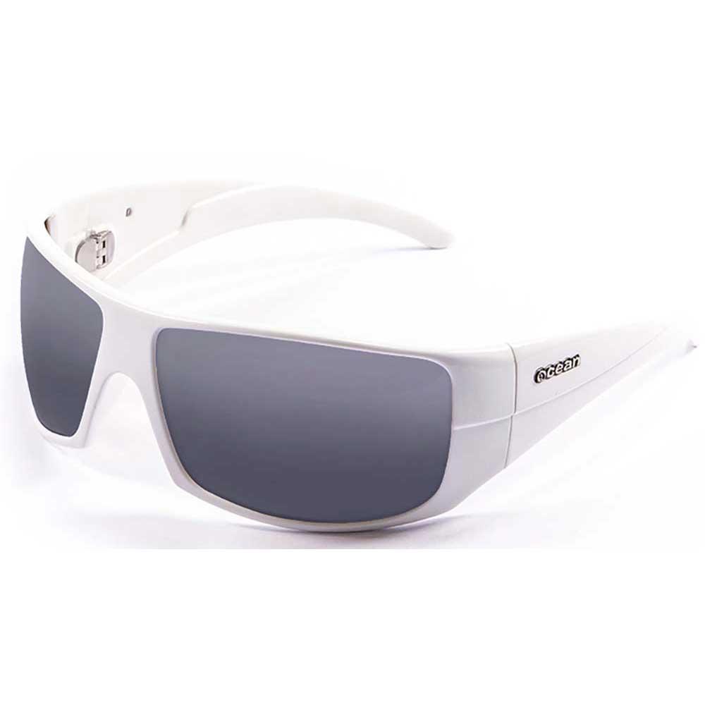 ocean-sunglasses-brasilman-one-size-shiny-white-smoke