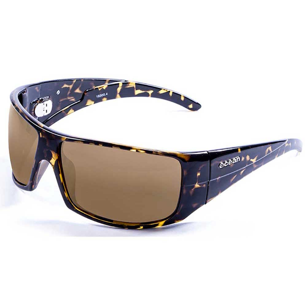 ocean-sunglasses-brasilman-one-size-shiny-brown