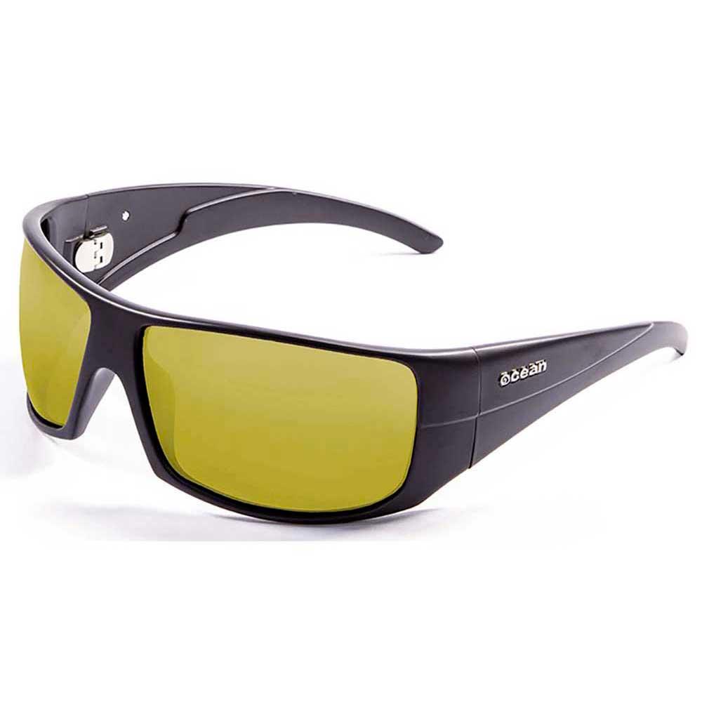 ocean-sunglasses-brasilman-one-size-matte-black-yellow