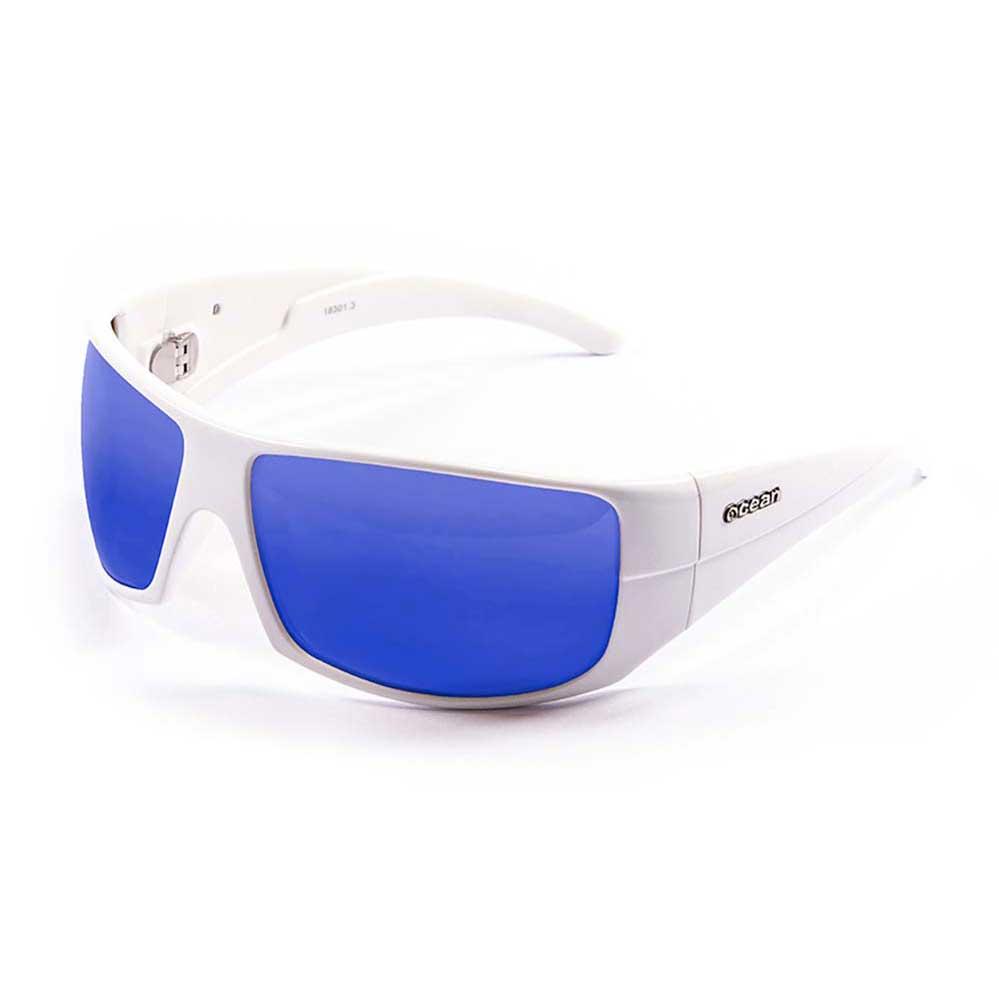 ocean-sunglasses-brasilman-one-size-shiny-white-blue