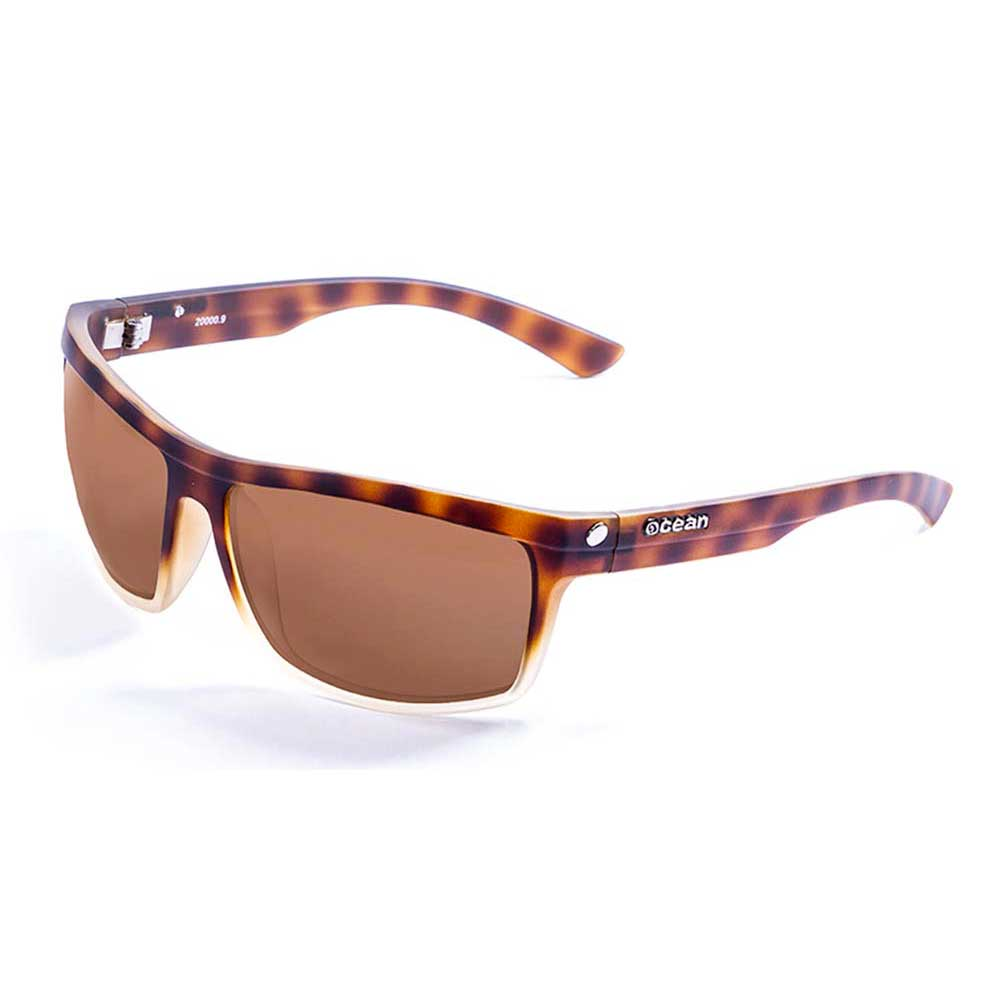 ocean-sunglasses-john-one-size-demy-brown-up-white-champagne-down