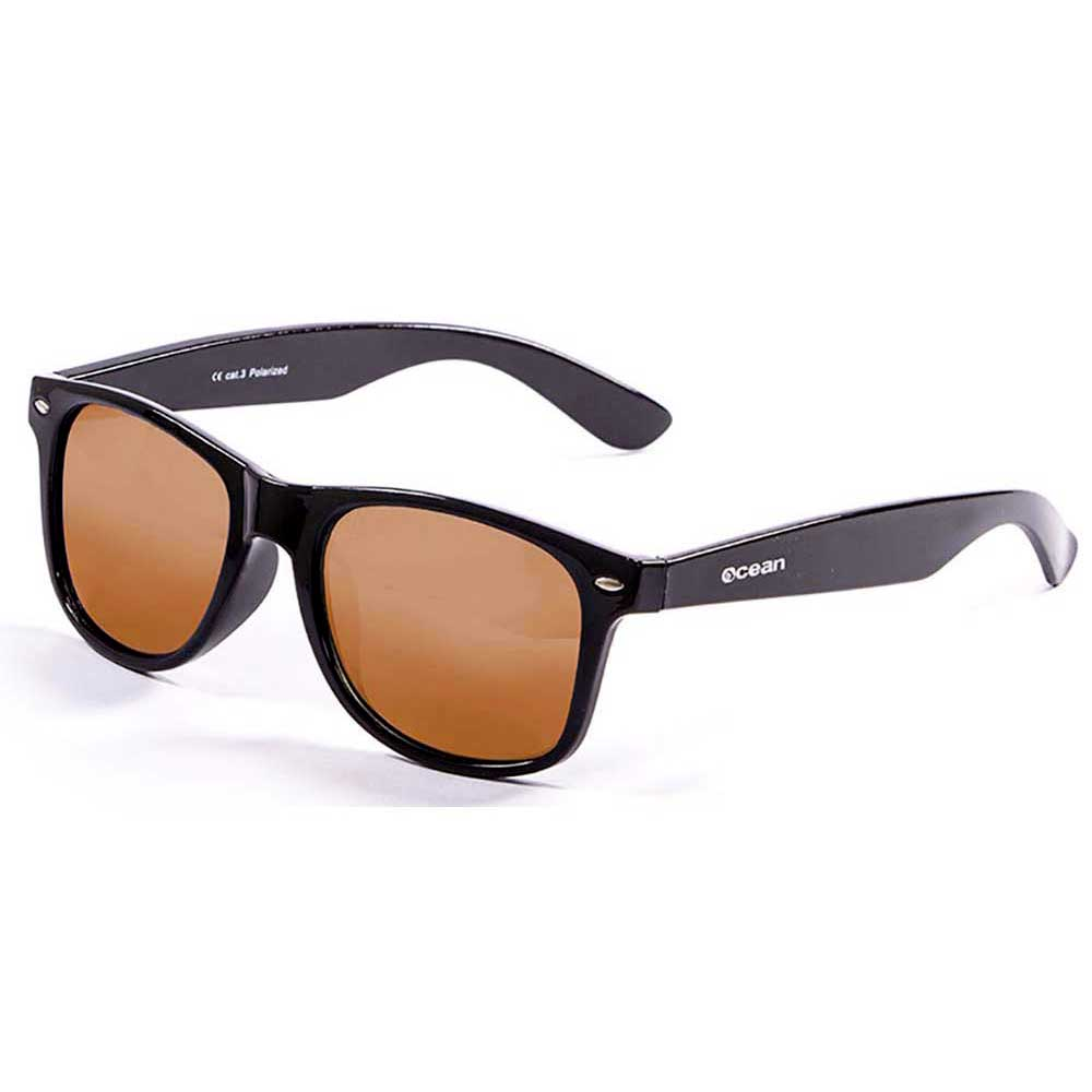 ocean-sunglasses-beach-one-size-shiny-black-red