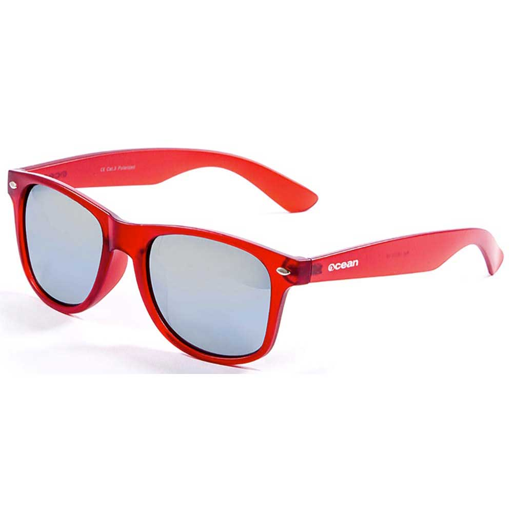 ocean-sunglasses-beach-one-size-transparent-red-frosted