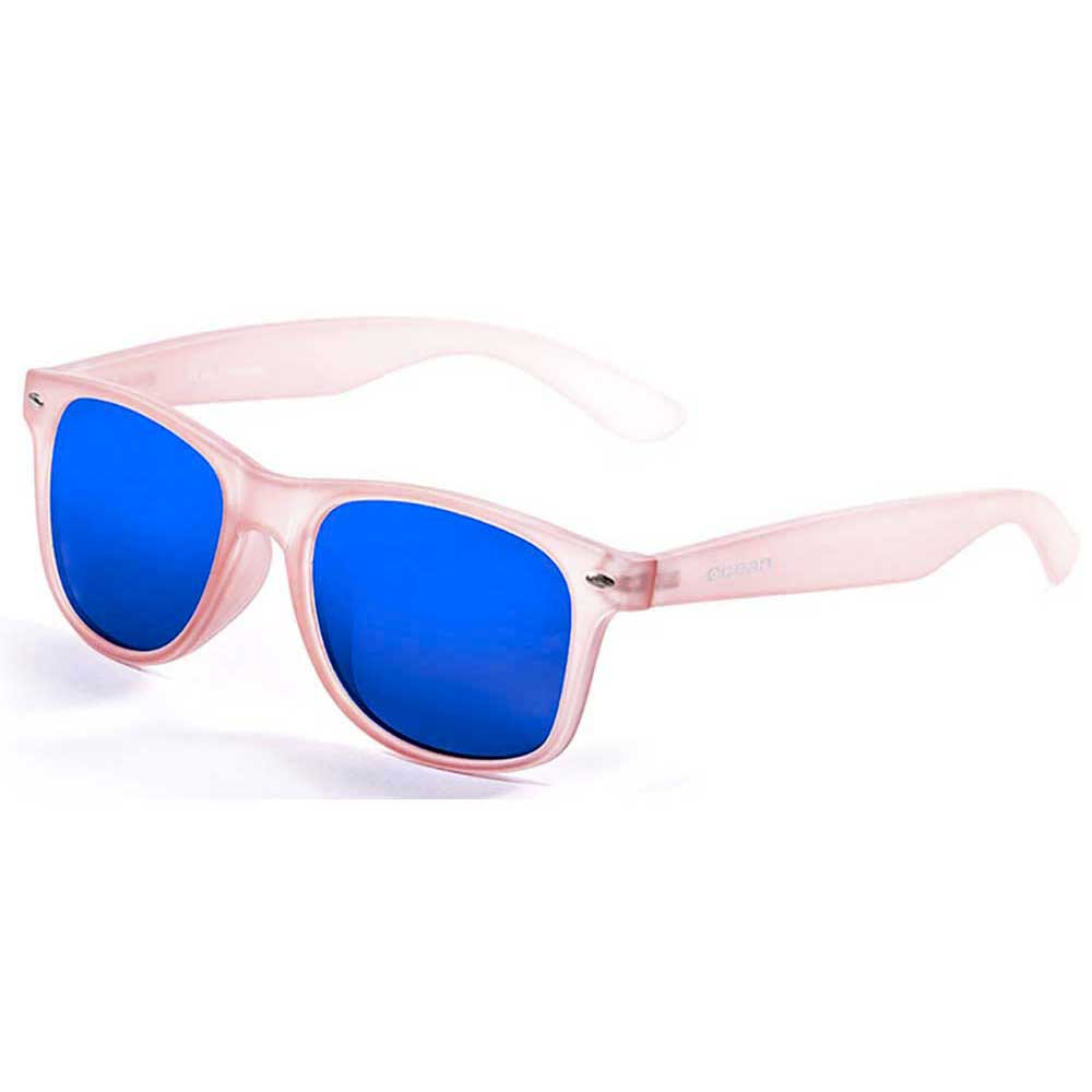 ocean-sunglasses-beach-one-size-pink