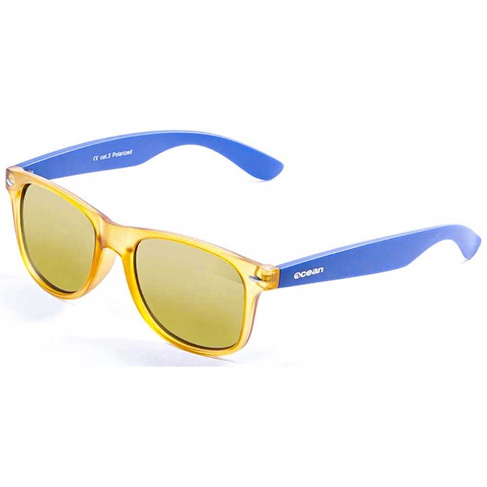 ocean-sunglasses-beach-one-size-frosted-yellow