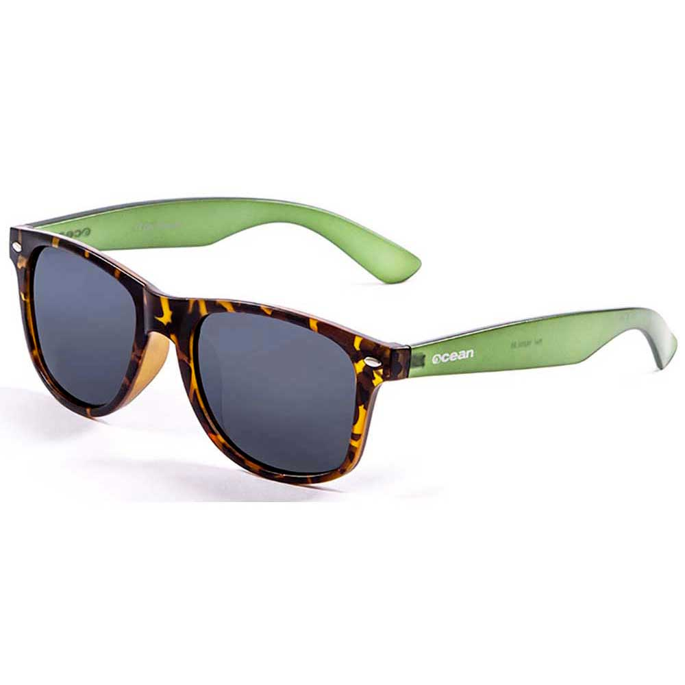 ocean-sunglasses-beach-one-size-demy-brown