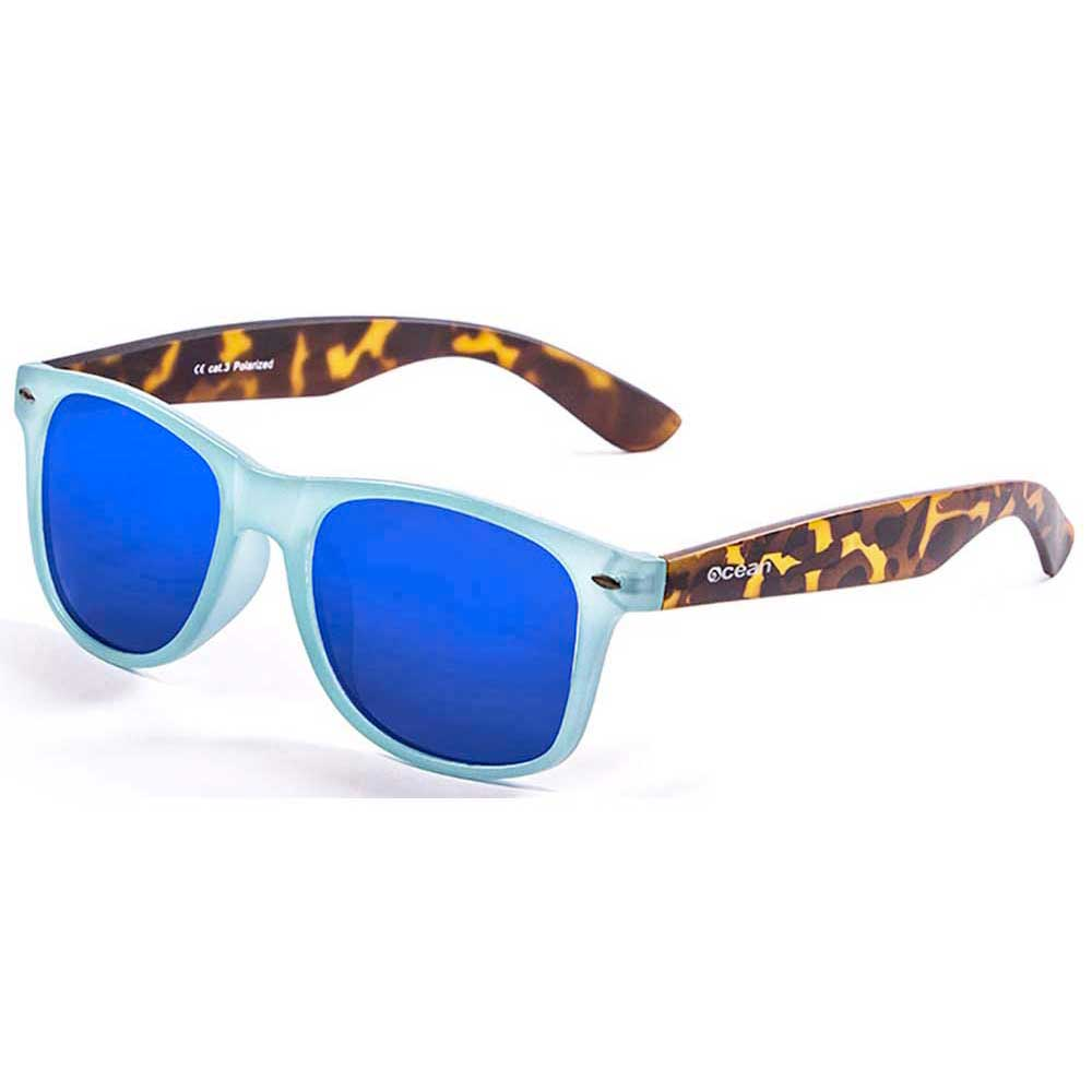 ocean-sunglasses-beach-one-size-blue-light-frosted