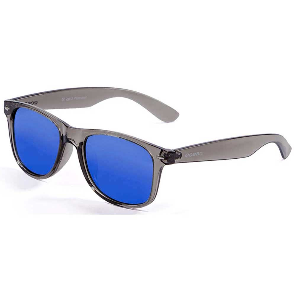 ocean-sunglasses-beach-one-size-transparent-black-frosted-blue