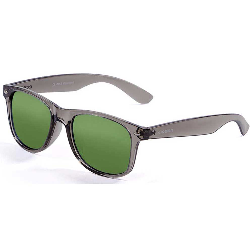 ocean-sunglasses-beach-one-size-transparent-black-frosted-green