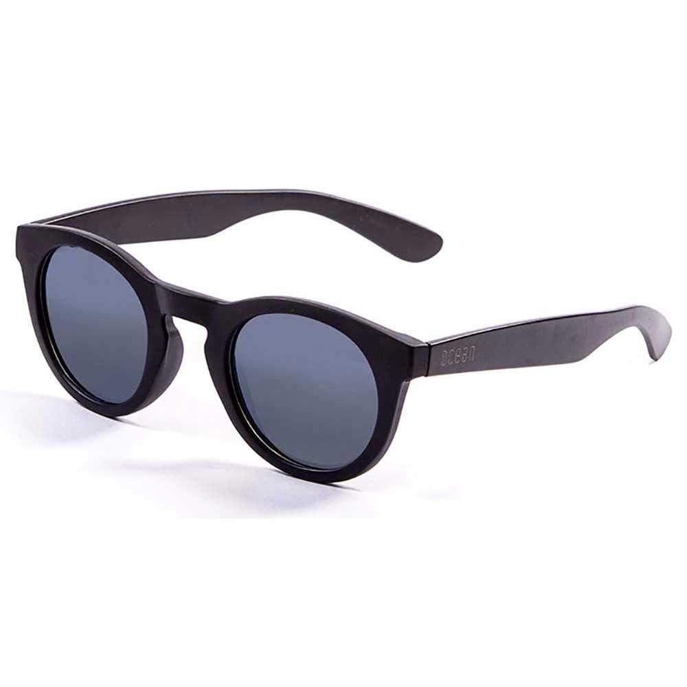 ocean-sunglasses-san-francisco-one-size-matte-black-smoke