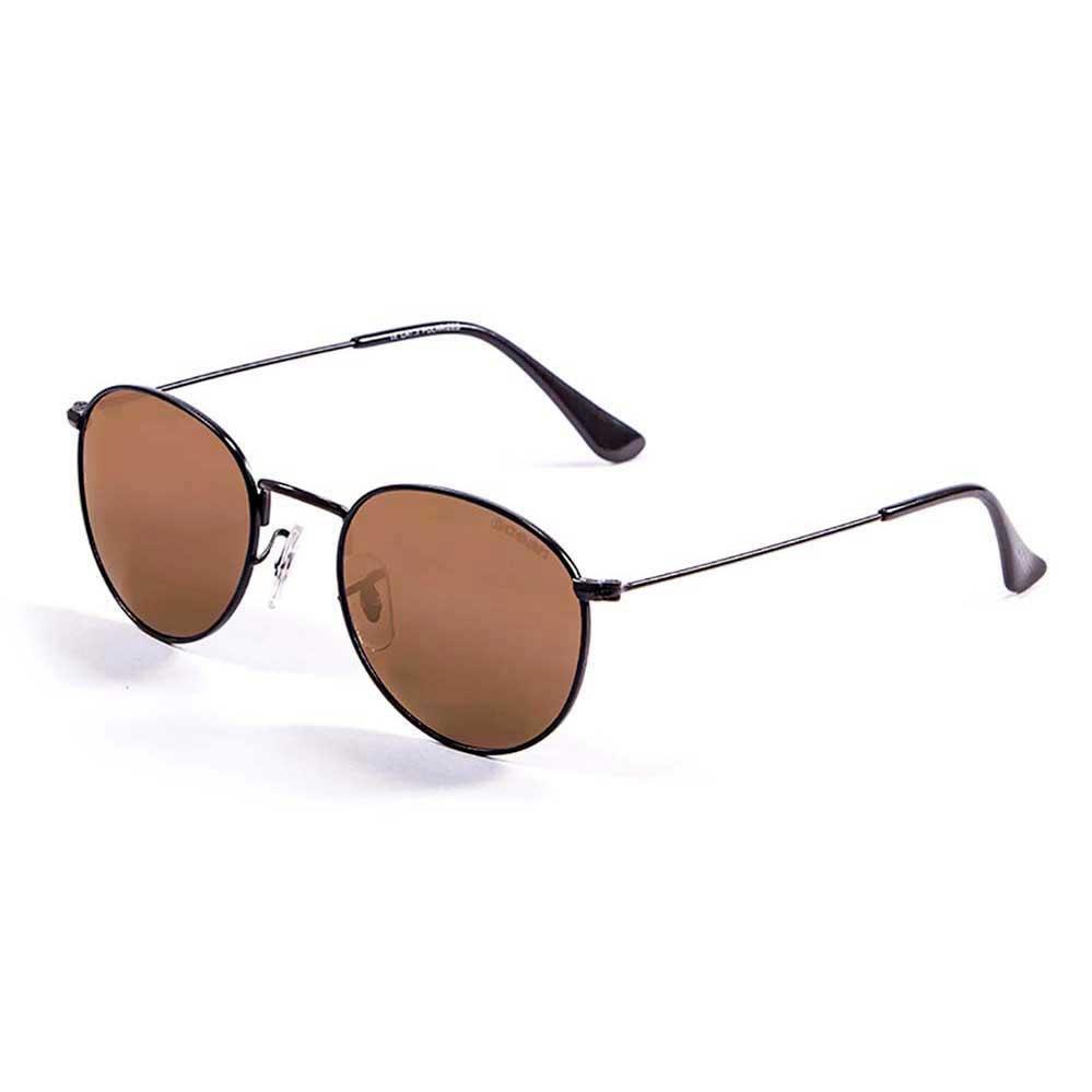 ocean-sunglasses-tokyo-one-size-matte-black-brown
