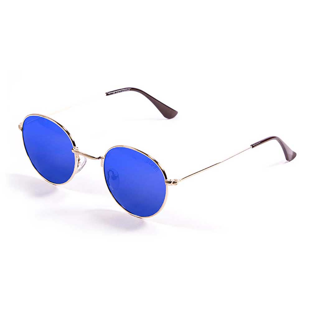 ocean-sunglasses-tokyo-one-size-silver-shiny-blue