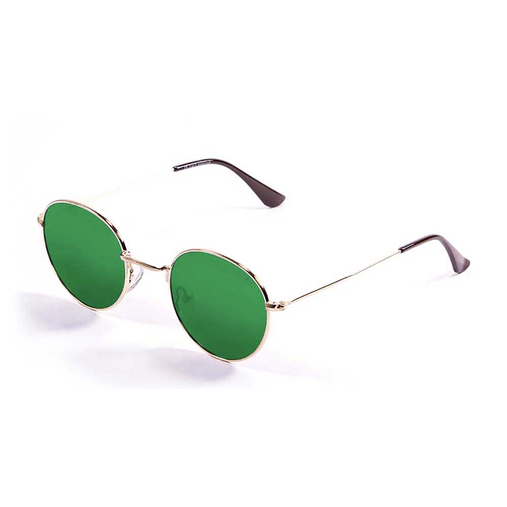ocean-sunglasses-tokyo-one-size-silver-shiny-green