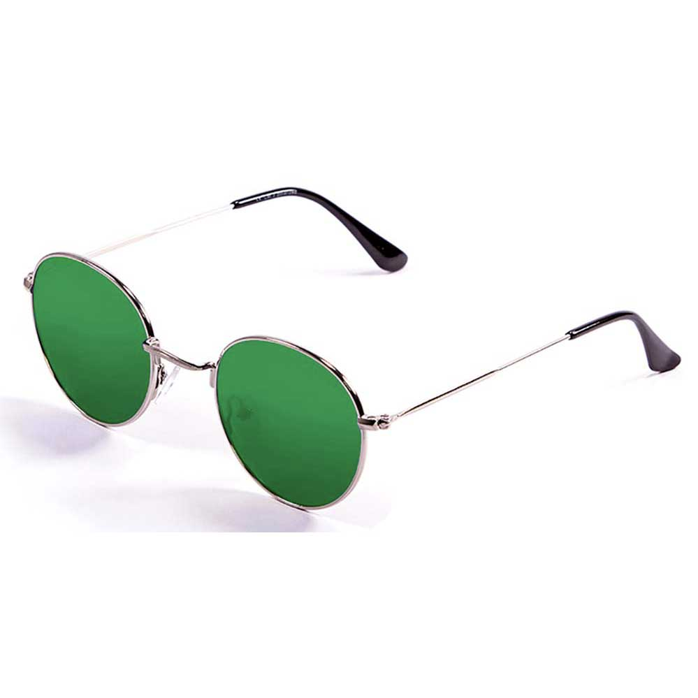 ocean-sunglasses-tokyo-one-size-gold-shiny-green