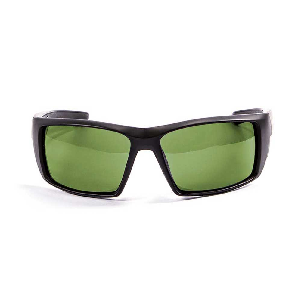 ocean-sunglasses-aruba-one-size-matte-black-green