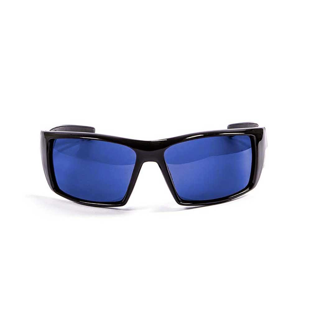 ocean-sunglasses-aruba-one-size-shiny-black-blue