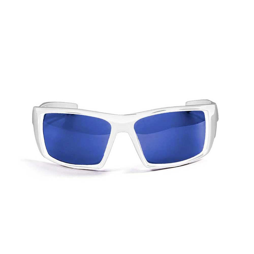 ocean-sunglasses-aruba-one-size-shiny-white-blue