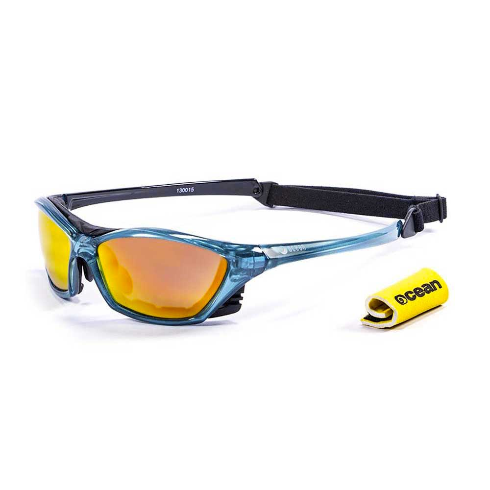 Ocean-Sunglasses-Lake-Garda-Blue-T72429-Sunglasses-Male-Blue-Sunglasses thumbnail 4