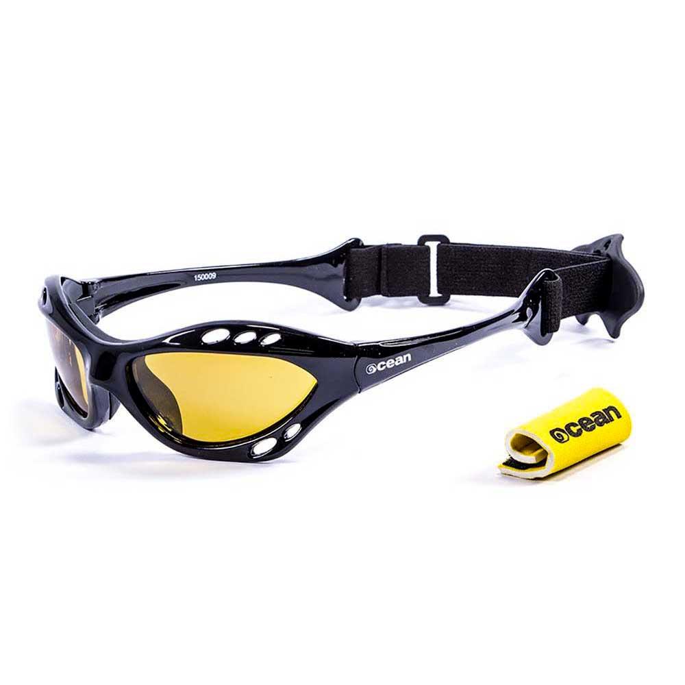 Ocean-Sunglasses-Cumbuco-Black-T26481-Sunglasses-Male-Black-Sunglasses thumbnail 4