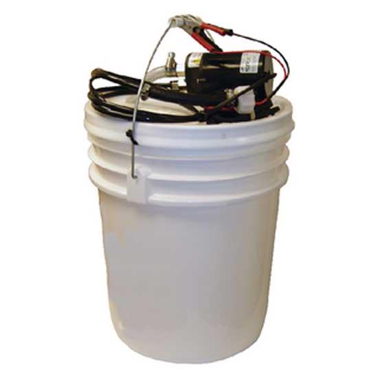 johnson-pump-oil-change-gear-pump-bucket-12v-white