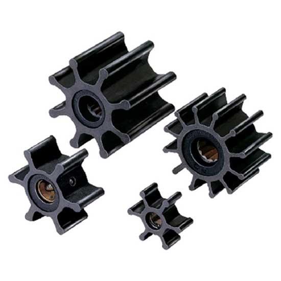 johnson-pump-johnson-f6b-impeller-kit-one-size
