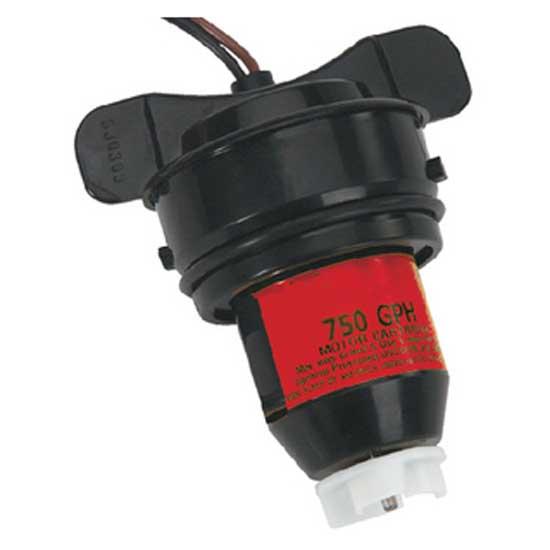 johnson-pump-cartridge-500gph-bilge-aerat-one-size