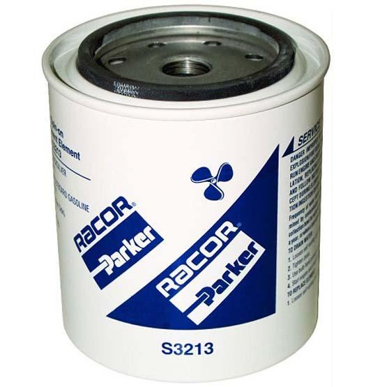 parker-racor-replacement-filter-mercury-b32013-10-micron