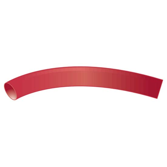seachoice-3-to-1-heat-shrink-tubing-with-sealant-6-35-mm-x-1-22-m-red