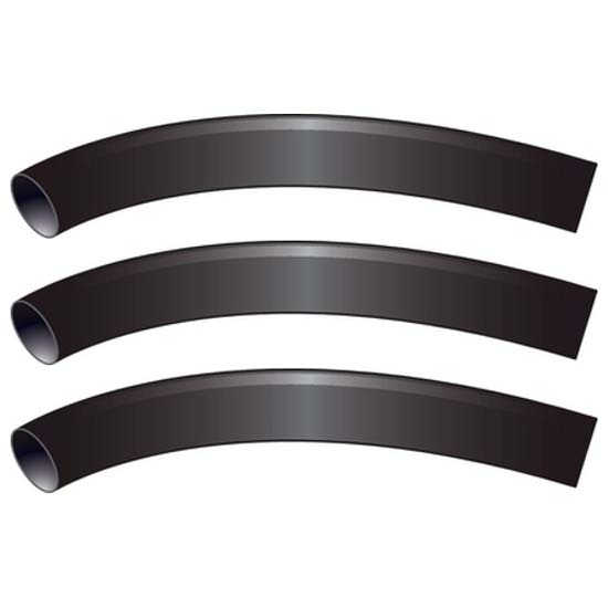 seachoice-3-to-1-heat-shrink-tubing-with-sealant-short-6-35-x-76-20-mm-black