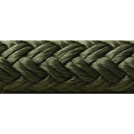 seachoice-double-braid-nylon-dock-line-19-mm-x-10-5-m-black