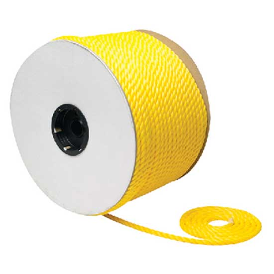 seachoice-twisted-braid-polypropylene-spool-6-mm-x-183-m-yellow