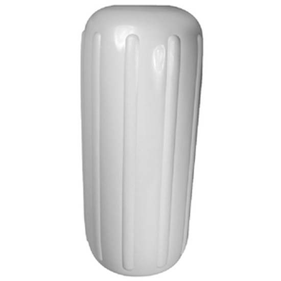 seachoice-center-hole-fender-15-cm-x-38-cm-white