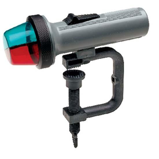 seachoice-led-portable-battery-bow-one-size-grey