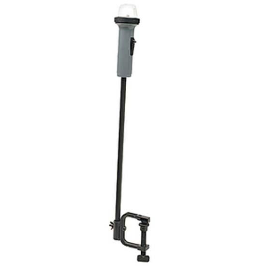 seachoice-led-portable-battery-stern-one-size-grey