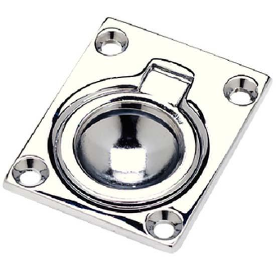 seachoice-flush-ring-pull-chrome-plated-cast-brass-38-x-44-mm-chrome
