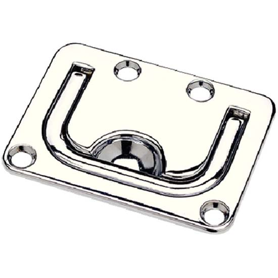 seachoice-flush-lifting-handle-zinc-76-x-57-mm-chrome