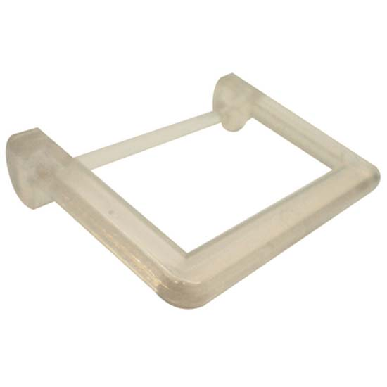 seachoice-replacement-handle-one-size-clear