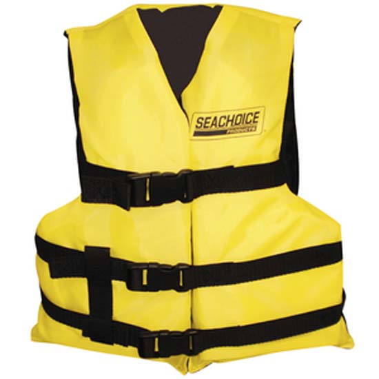 seachoice-os2-offshore-jacket-23-41-kg-black-yellow