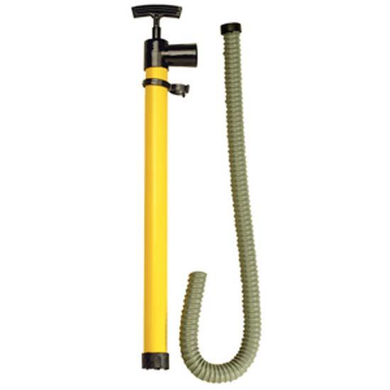 seachoice-handy-bilge-pump-8-gpm-yellow