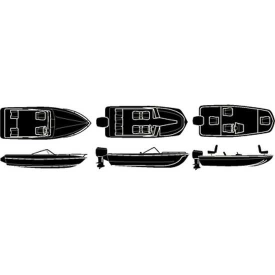 seachoice-sterling-series-v-hull-4-3-x-4-9-m-boat-silver