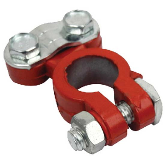 seachoice-battery-terminal-clamp-style-coated-positive-13-42-mm2-red