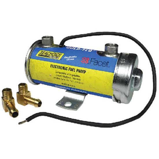 seachoice-gold-flo-high-performance-electronic-fuel-pump-5-5-4-psi-multi