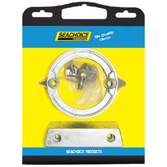 seachoice-volvo-anode-kits-dual-prop-aluminum-290-cv-silver