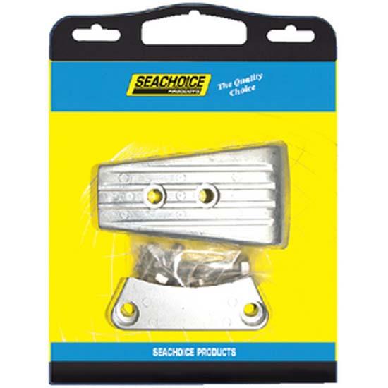 seachoice-volvo-anode-kits-dph-dpr-aluminum-one-size-silver