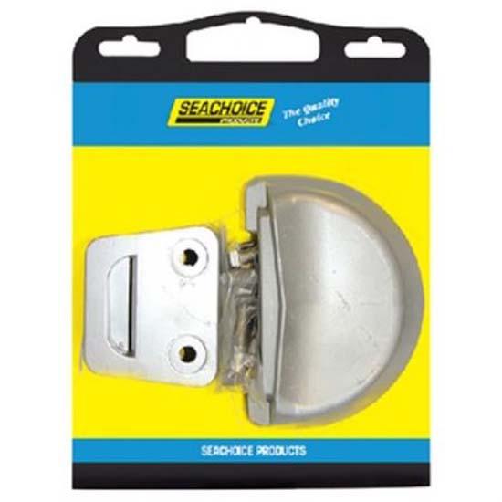seachoice-volvo-anode-kits-sx-aluminum-one-size-silver