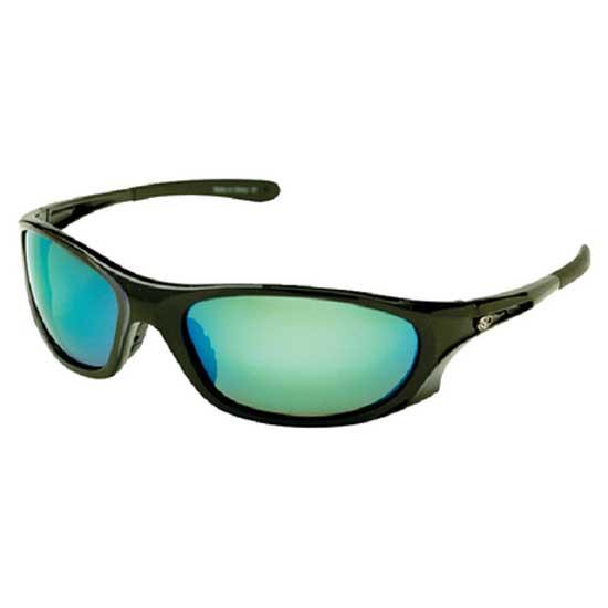 yachters-choice-dorado-polarized-one-size-blue